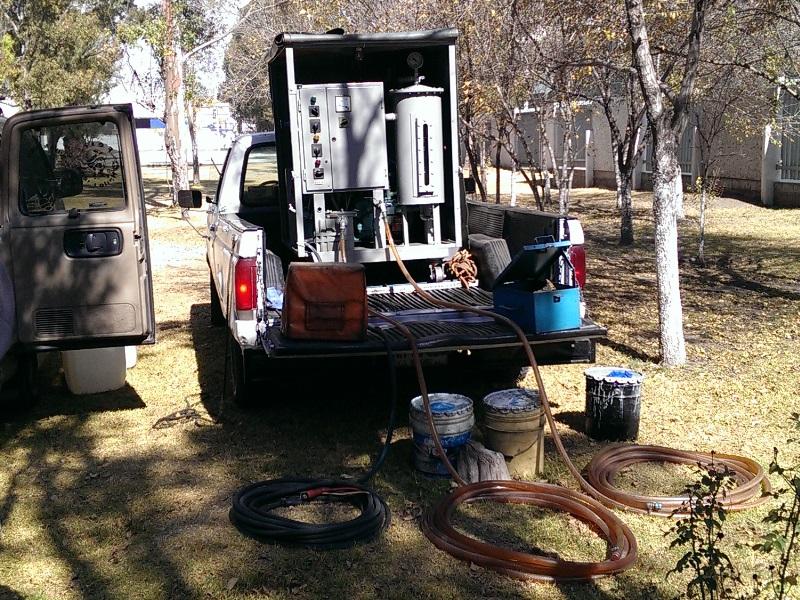 Mantenimiento Correctivo para Instalaciones Electricas
